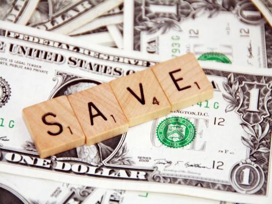 Surviving Alaska: Save Money on your Alaska RV Vacation!