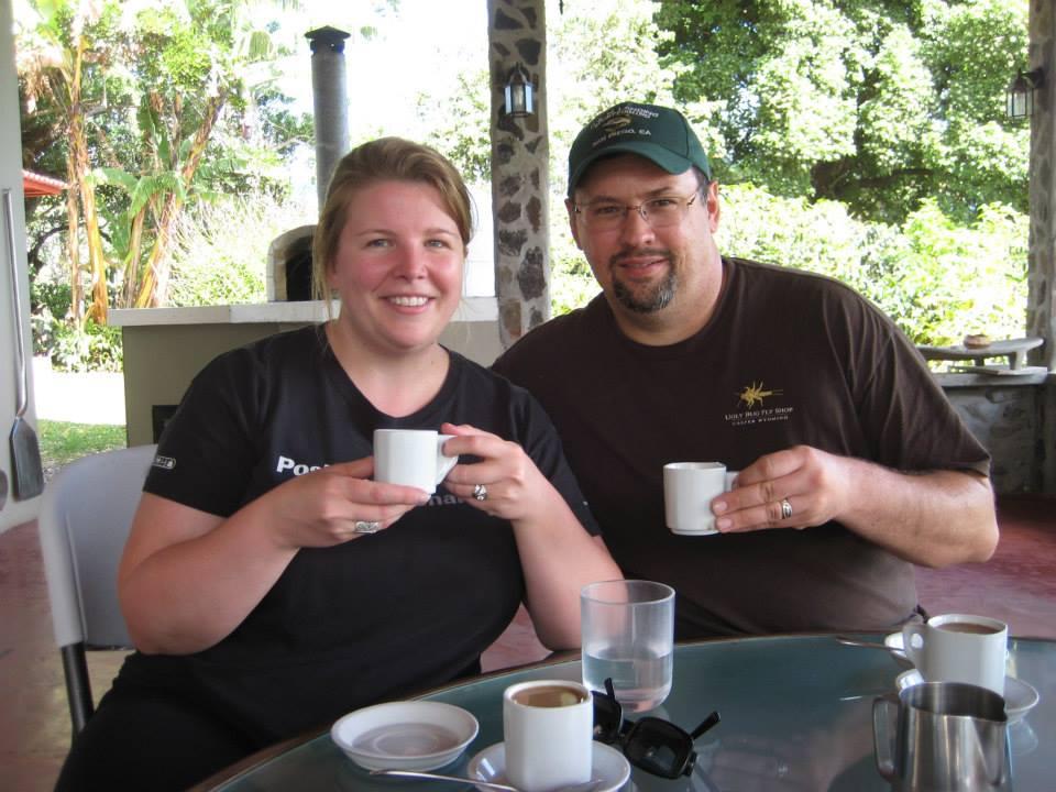 coffeetasting-panama