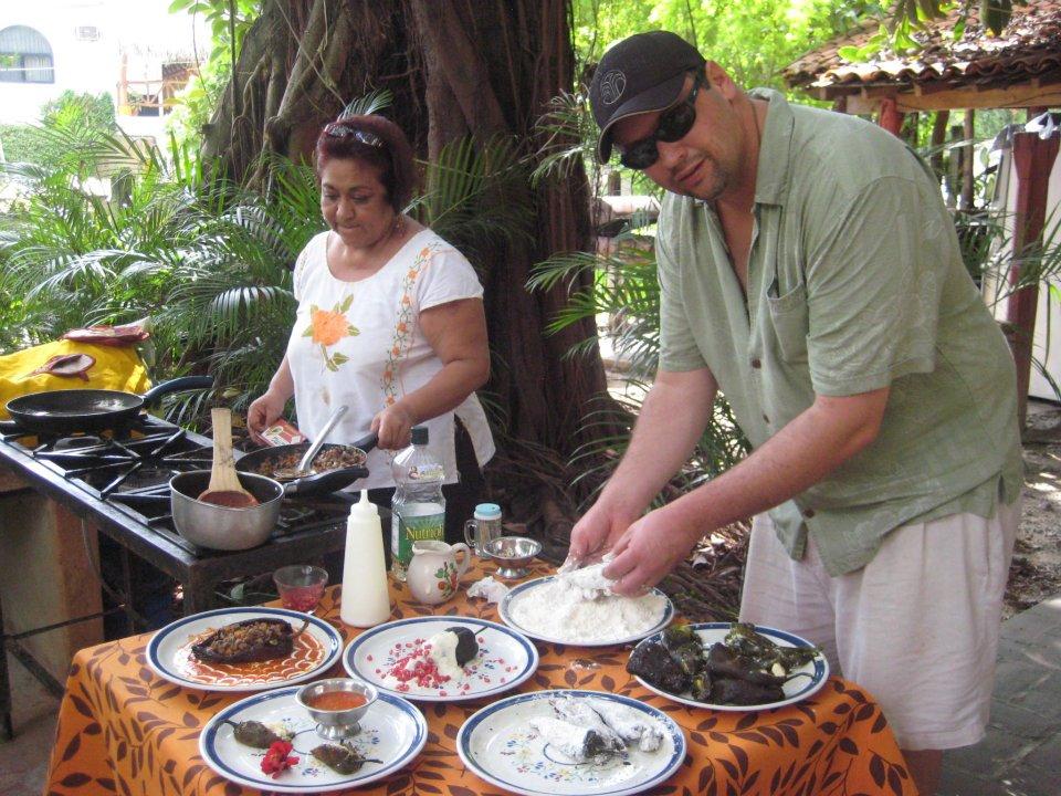 zihua-ben-cooking